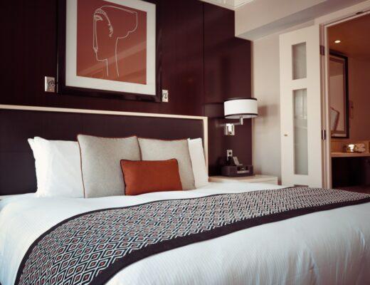 hotels in bellingham, wa